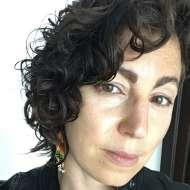 Kate Vieira